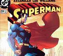 Superman Vol 2 204
