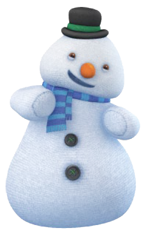 Image - Chilly.png - Doc McStuffins Wiki - Wikia