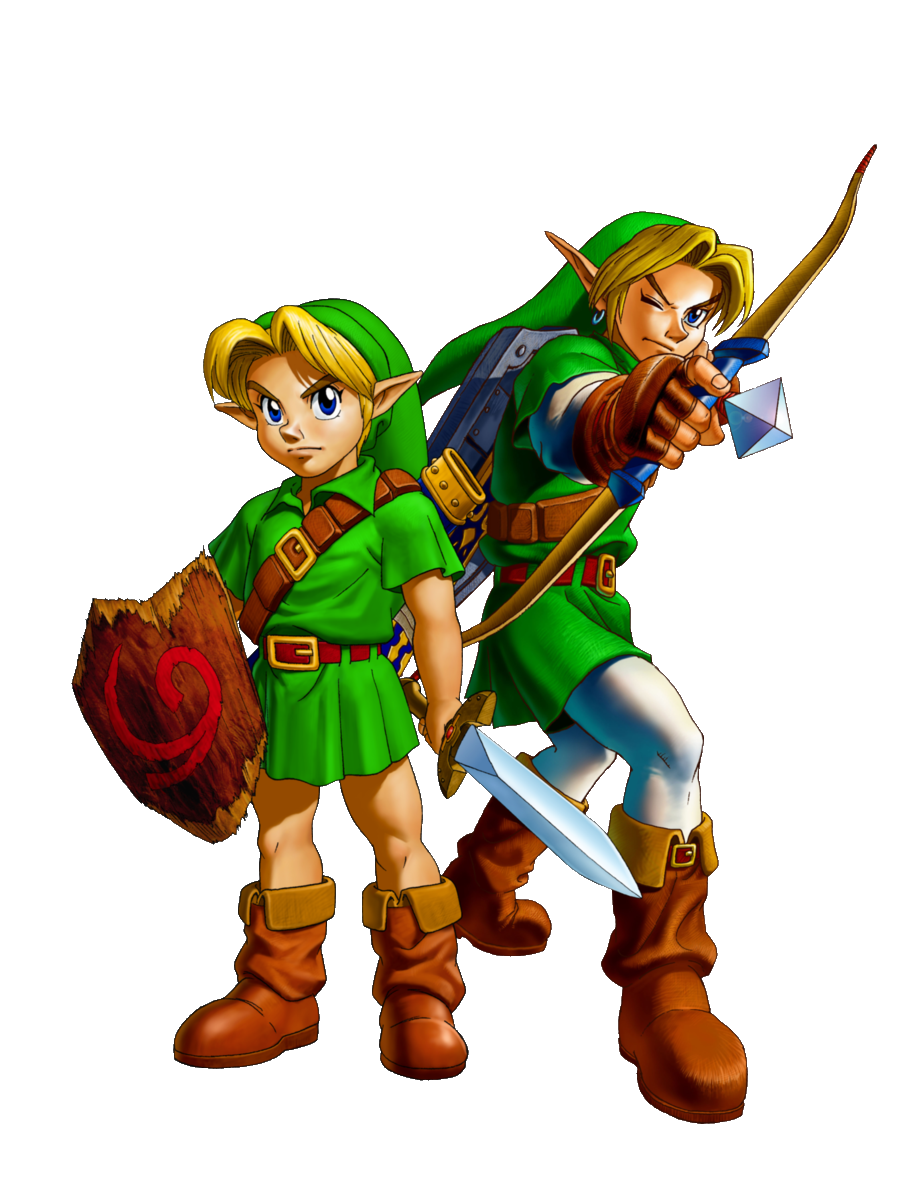 Link_and_Young_Link.png