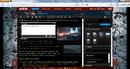 Visual Editor 1.png