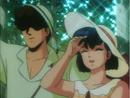 Kyoko with Soichiro.png