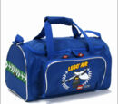 33323 LEGO City Sports Bag (Small)