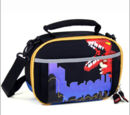 35769 Dinosaur Lunch Box