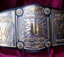 EDF North American Championship
