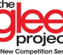 Glee Project Fanfiction Wiki