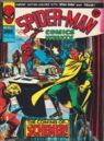 Spider-Man Comics Weekly Vol 1 104.jpg