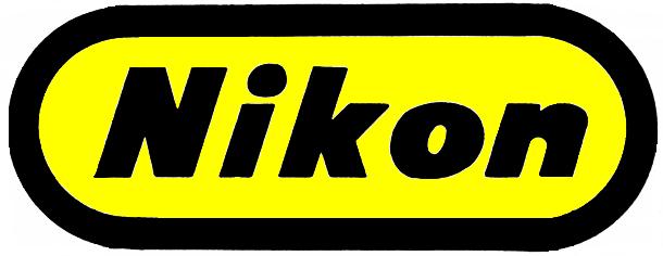 Nikon_2