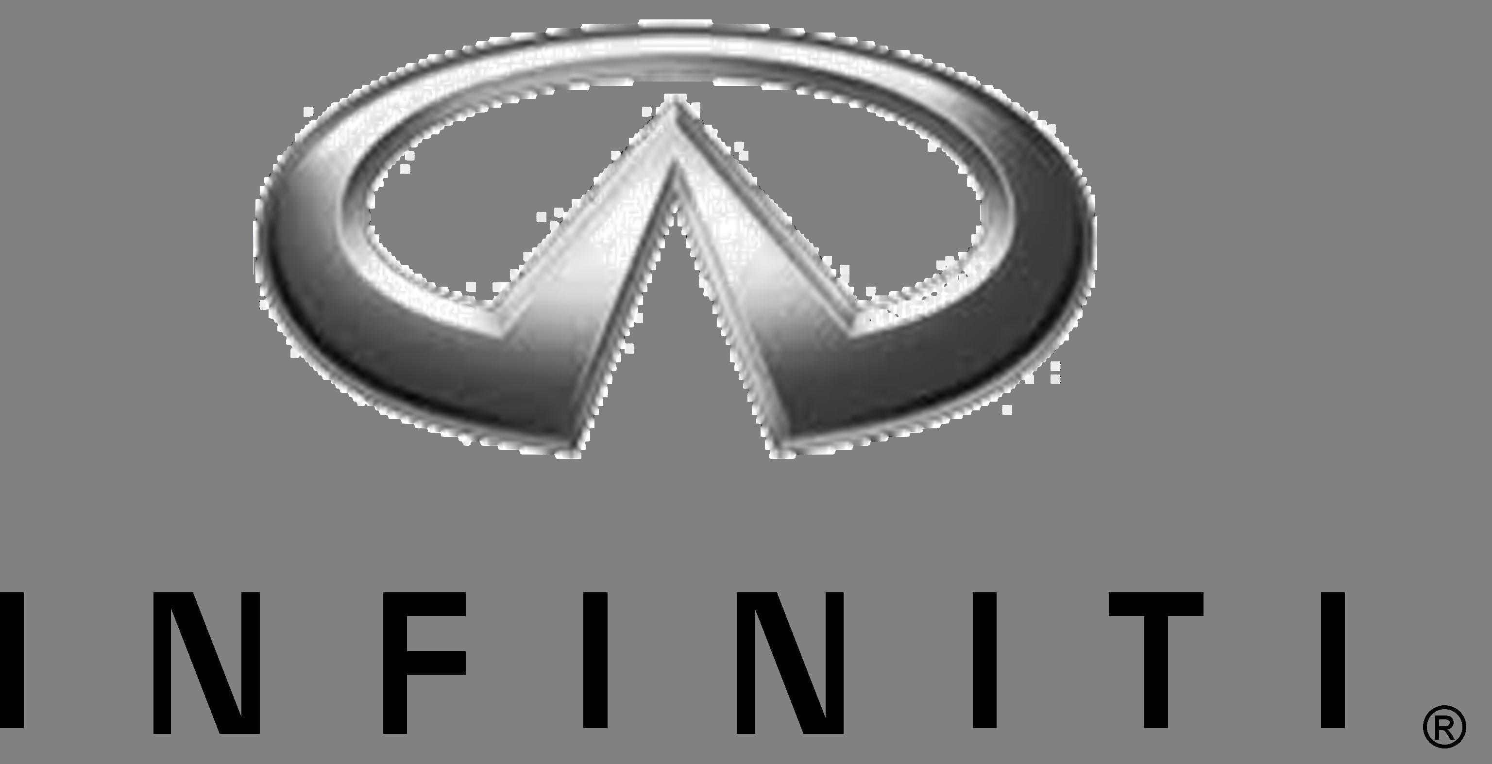 lexus wallpaper logo