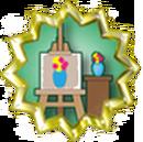 Badge Curator.png