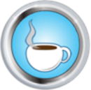 Badge Caffeinated.png