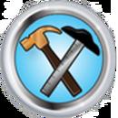 Badge Builder.png