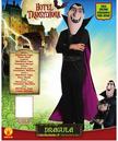 Dracula costume.png
