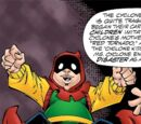 Young Justice Vol 1 16/Images