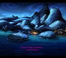Isla Scabb