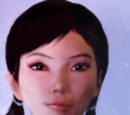 Mimi Shen