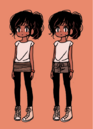 SECONDS Unknown Female Character Hair Tied Up.png