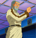 Galein punches Lance.png