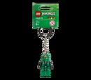 850442 Lloyd ZX Key Chain