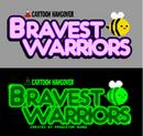 Bravest warriors final logos.png