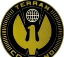 Federal Service