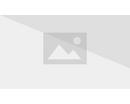 Nbc1943logo.png
