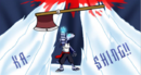 IceImpalement SD272.png