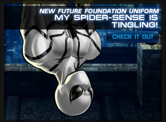 Image ff spider man news png marvel avengers alliance wiki