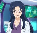 Rina Ishimori