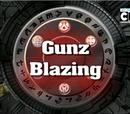 Gunz' Täuschung