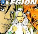 Legion Vol 1 38