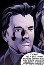 Thomas Wayne Smallville 001.png