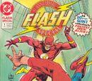 Flash Special Vol 1 1