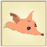 Rare Fox Hat - Animal Jam Wiki