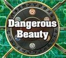 Gefährliche Schönheit