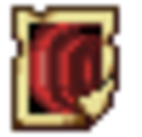 Blood Tide Scroll (FE10).png