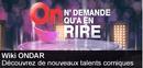 Spotlight-ondaronndemandequenrire-20120901-255-fr.png