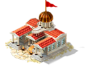 Town hall l.png