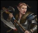Wrath of Heroes Wiki