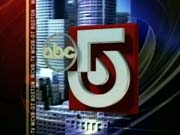 opinions on wcvb tv