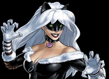 Image - Black Cat Dialogue 2.png - Marvel: Avengers ...