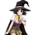 Yukari Sendo