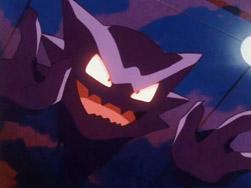 The Pokémon Alma EP184_Haunter_usando_hipnosis