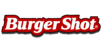 Burger Shot-logo