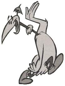 Looney Tunes, Te Acordas?