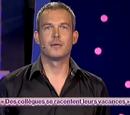 Laurent Pit