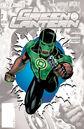Green Lantern Vol 5 0 Textless.jpg