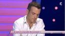 Fabien Olicard.png