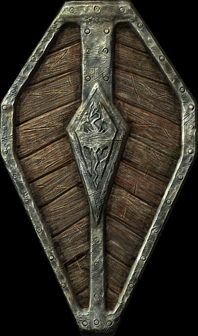 imperial light armor skyrim - photo #25