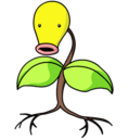 Bellsprout (anime SO).png