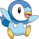 Piplup (anime DP).png